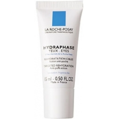 HYDRAPHASE YEUX ROCHE POSAY