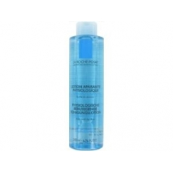 ROCHE POSAY LOTION APAISANTE PHYSIOLOGIQUE