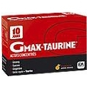 GMAX Taurine