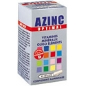 AZINC OPTIMAL BTE 60 GELULES