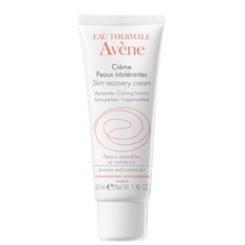 AVENE crème peaux intolérantes