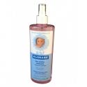 KLORANE bébé eau fraîche parfumée
