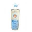 KLORANE bébé eau nettoyante micellaire sans rinçage