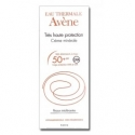 Avène crème minérale très haute protection SPF50+