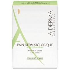 ADERMA pain dermatologique