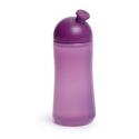 SUAVINEX third violet 360ml