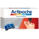 ACTIPOCHE CERVICALES 10X27 CM COOPER