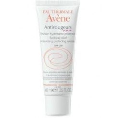 AVENE ANTIROUGEURS EMULSION LEGERE