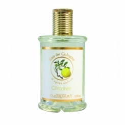 EAU DE COLOGNE GALIEN CITRONNEE 200 ML