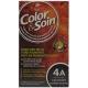 COLOR & SOIN MARRON GLACE 4A