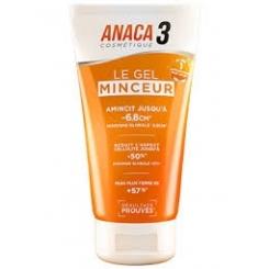 ANACA 3 GEL MINCEUR