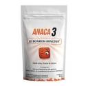 ANACA 3 BONBON MINCEUR