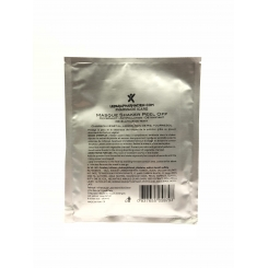 LP.C MASQUE SHAKER PEEL OFF