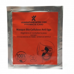 LP.C MASQUE BIO-CELLULOSE ANTI-ÂGE