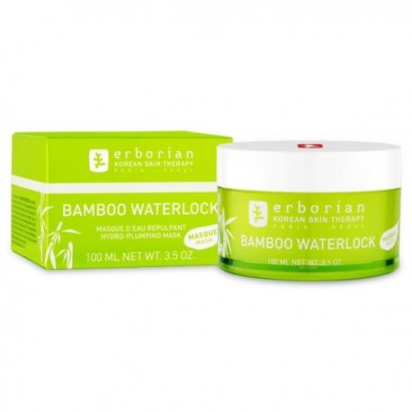ERBORIAN BAMBOO WATERLOCK