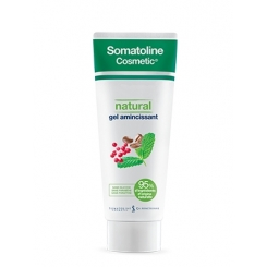 SOMATOLINE COSMETIC GEL AMINCISSANT