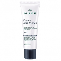NUXE EXPERT FLUIDE ANTI-TACHES