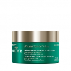 NUXE NUXURIANCE ULTRA CRÈME CORPS