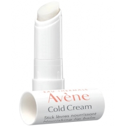 AVENE COLD CREAM STICK LÈVRES