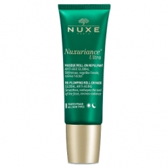 NUXE NUXURIANCE ULTRA MASQUE ROLL-ON REPULPANT