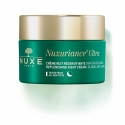 NUXE NUXURIANCE CRÈME NUIT REDENSIFIANTE REPARATRICE ANTI-AGE