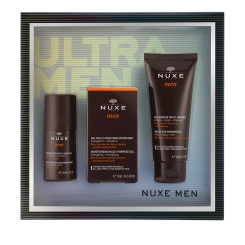 NUXE COFFRET ULTRA MEN