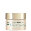NUXE NUXURIANCE GOLD CRÈME HUILE
