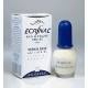 ECRINAL ONGLES Vernis Base Anti Stries