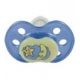 BEBISOL SUCETTE PHYSIO NUIT SILIC T2