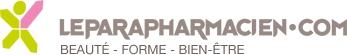 Le Parapharmacien.com